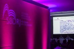 Curso de Dermatopatologia e Micologia 2020