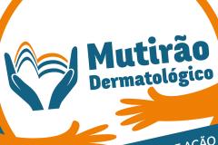 4º Mutirão Dermatológico 2019